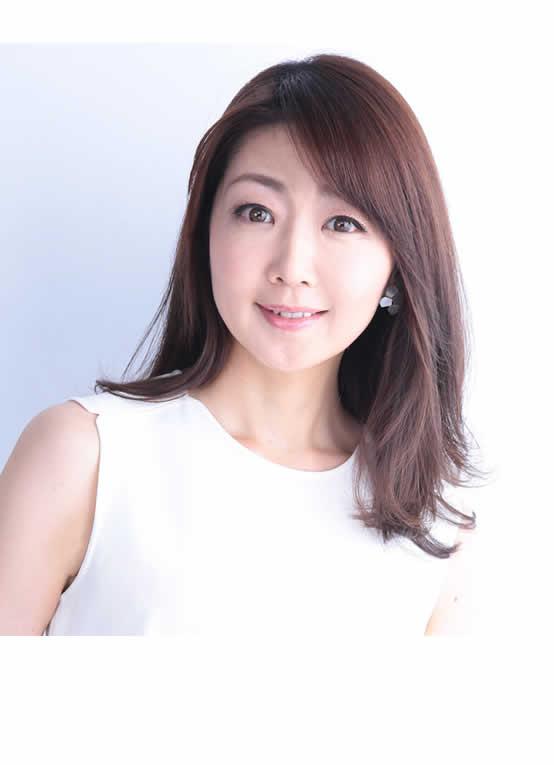 小林 君枝さん